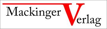 Mackinger Verlag